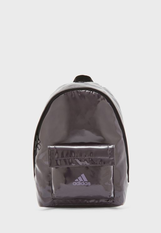 Small Classic Backpack