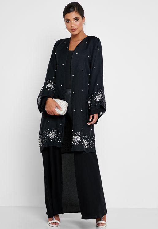 Abayas for Women   Abayas Online Shopping in Dubai, Abu