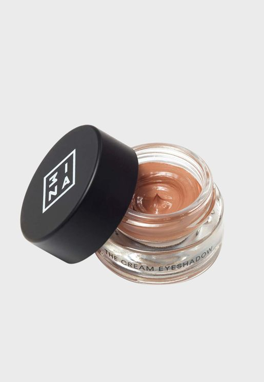 The Cream Eyeshadow 320