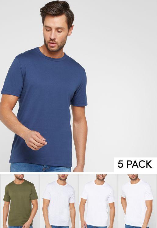 4e0458ef Multipacks for Men | Multipacks Online Shopping in Dubai, Abu Dhabi ...
