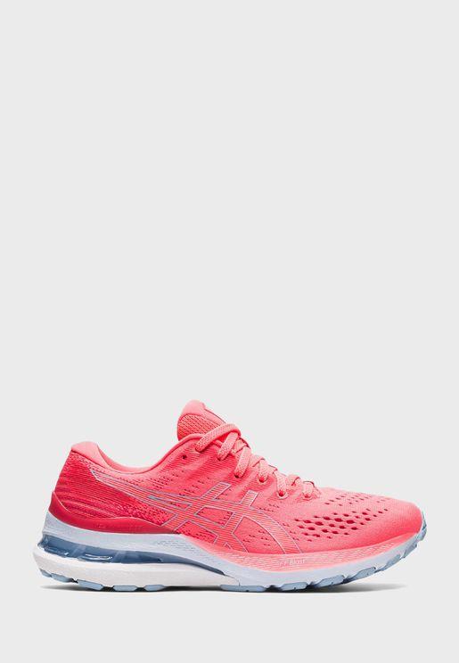 حذاء جيل-كايانو 28