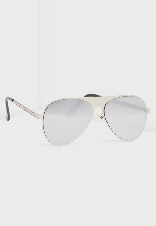 99a72f3329a2 Sunglasses for Men | Sunglasses Online Shopping in Muscat, other ...