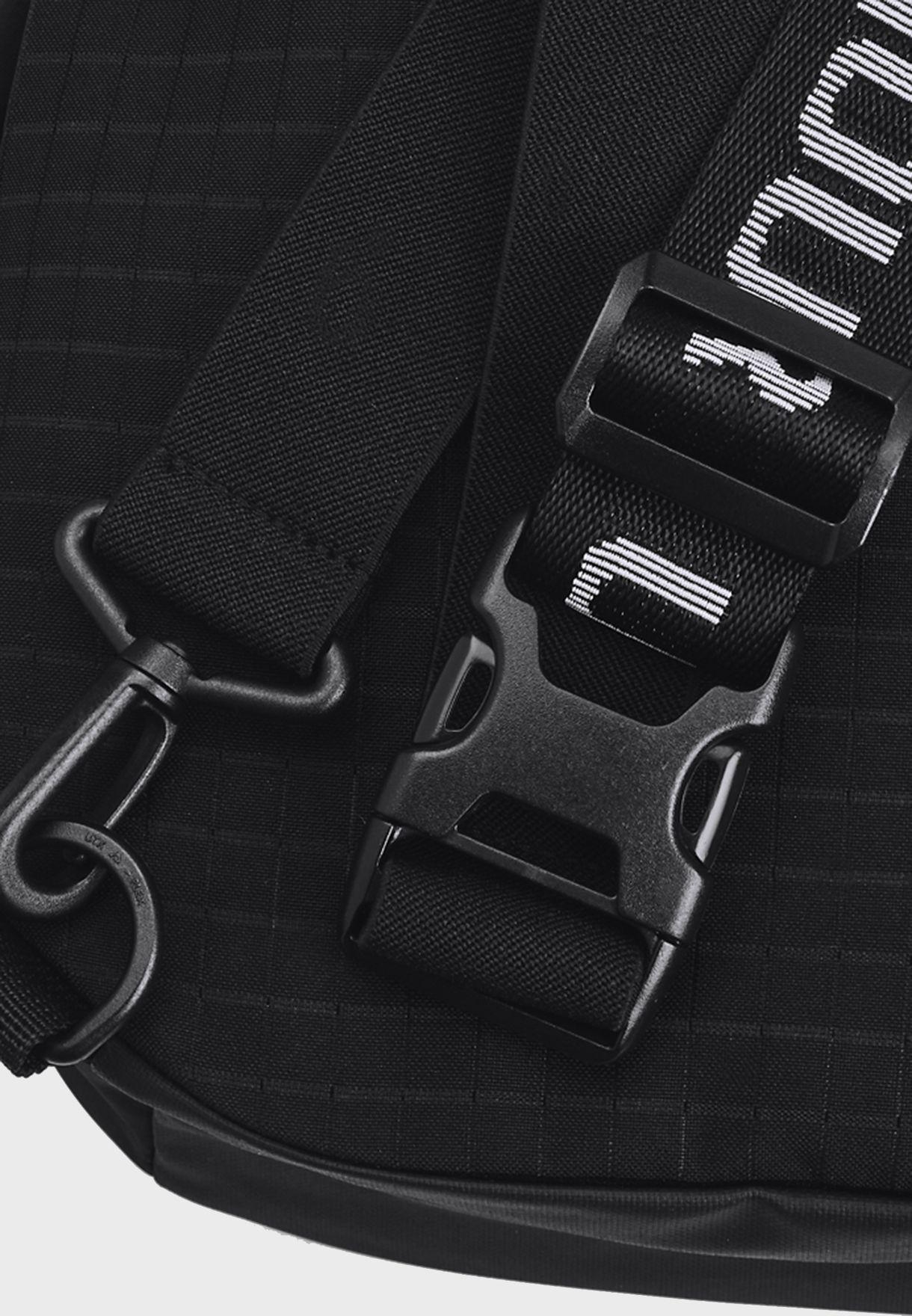 Flex Sling Bag