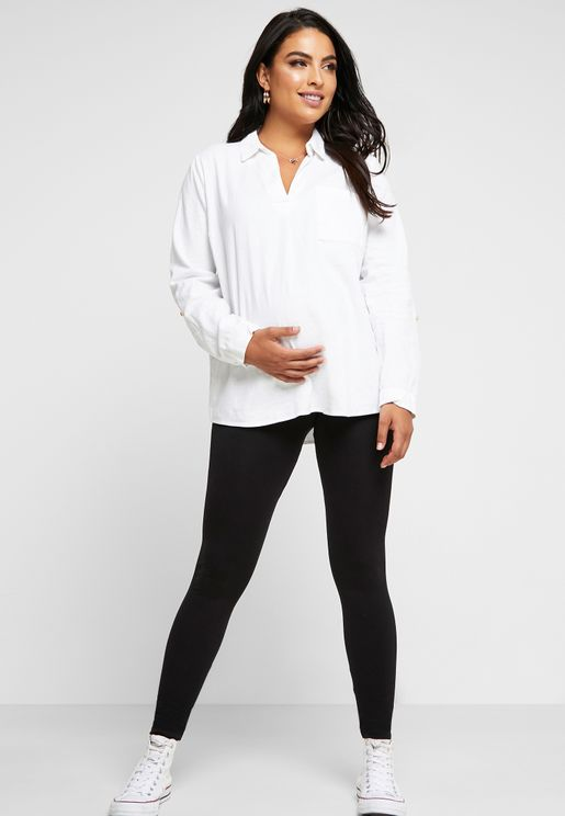 fdc2dfc99d Maternity Clothes for Women