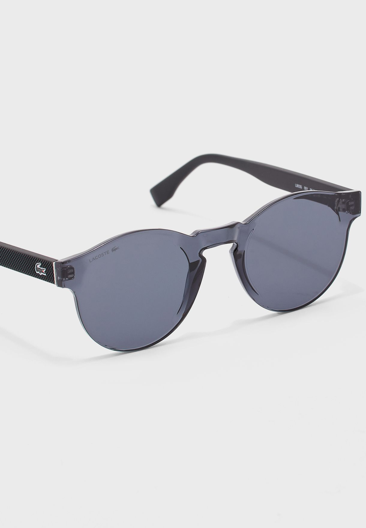 L903S Shield Sunglasses
