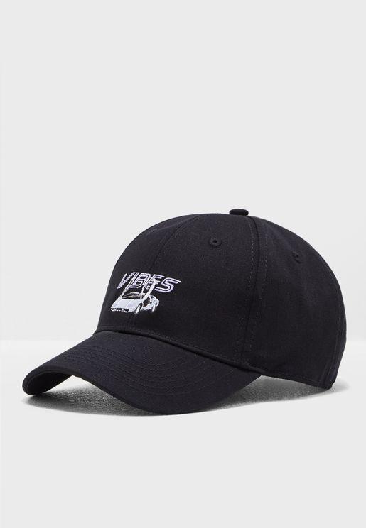a033c9be64d Caps for Men