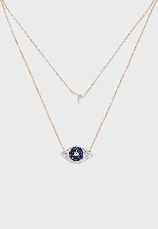 25d33870f15 Necklaces for Women | Necklaces Online Shopping in Dubai, Abu Dhabi ...
