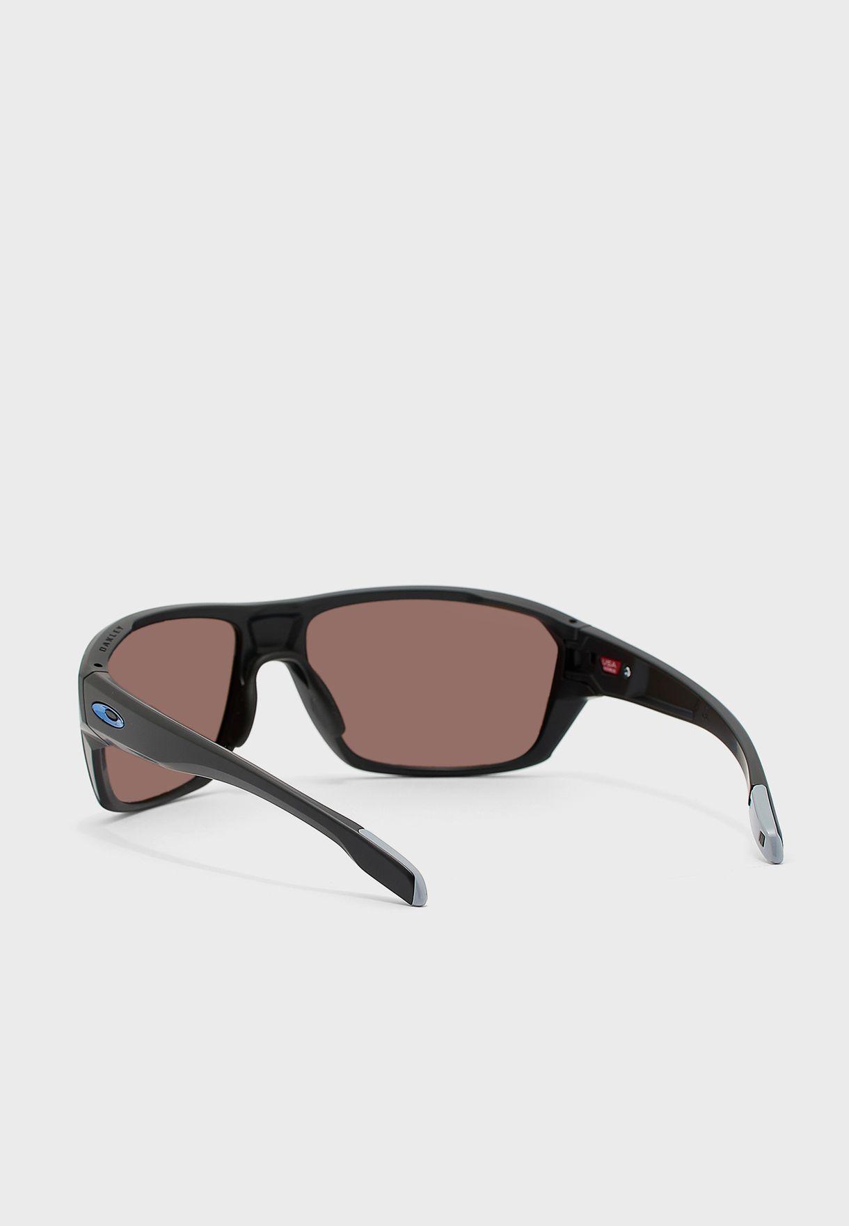 نظارة شمسية مستطيلة 0Oo9416