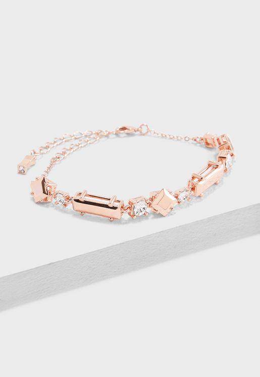 Sachka Starlet Stone Bracelet