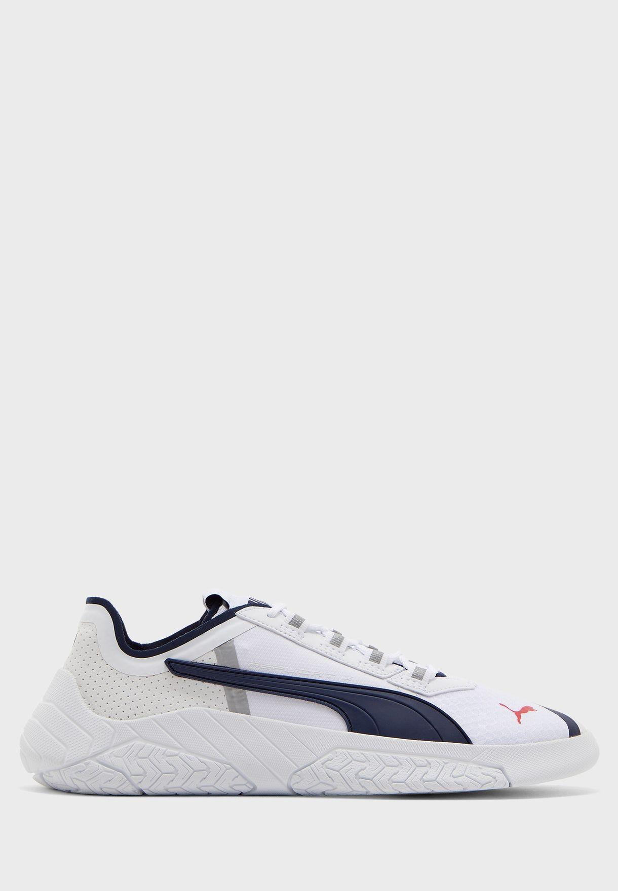 حذاء فيراري ربليكات-اكس