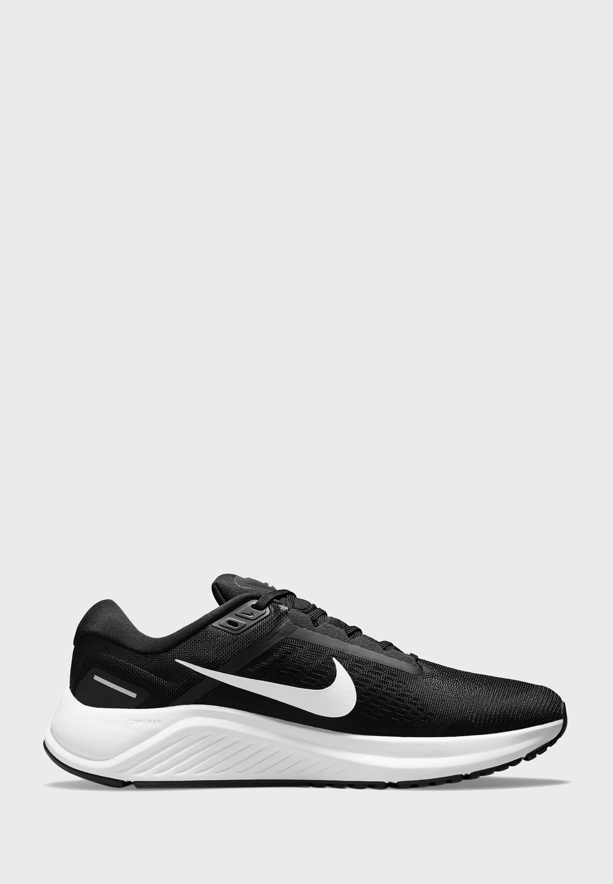 حذاء اير زوم ستركتشر 24