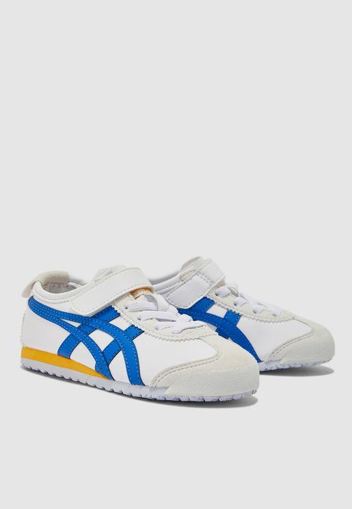 sports shoes b02d9 3c211 Onitsuka Tiger Store 2019 | Online Shopping at Namshi UAE