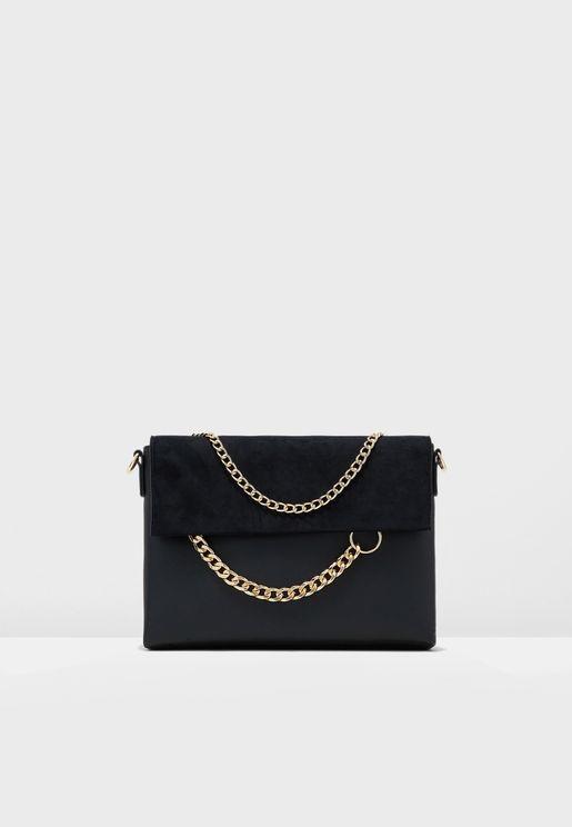 21b353b82774 Bags for Women | Bags Online Shopping in Dubai, Abu Dhabi, UAE - Namshi