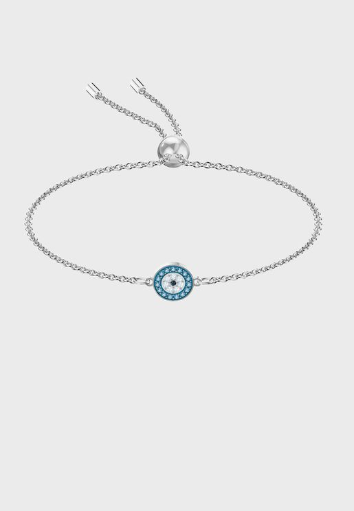 b412b635053f Swarovski Bracelets for Women