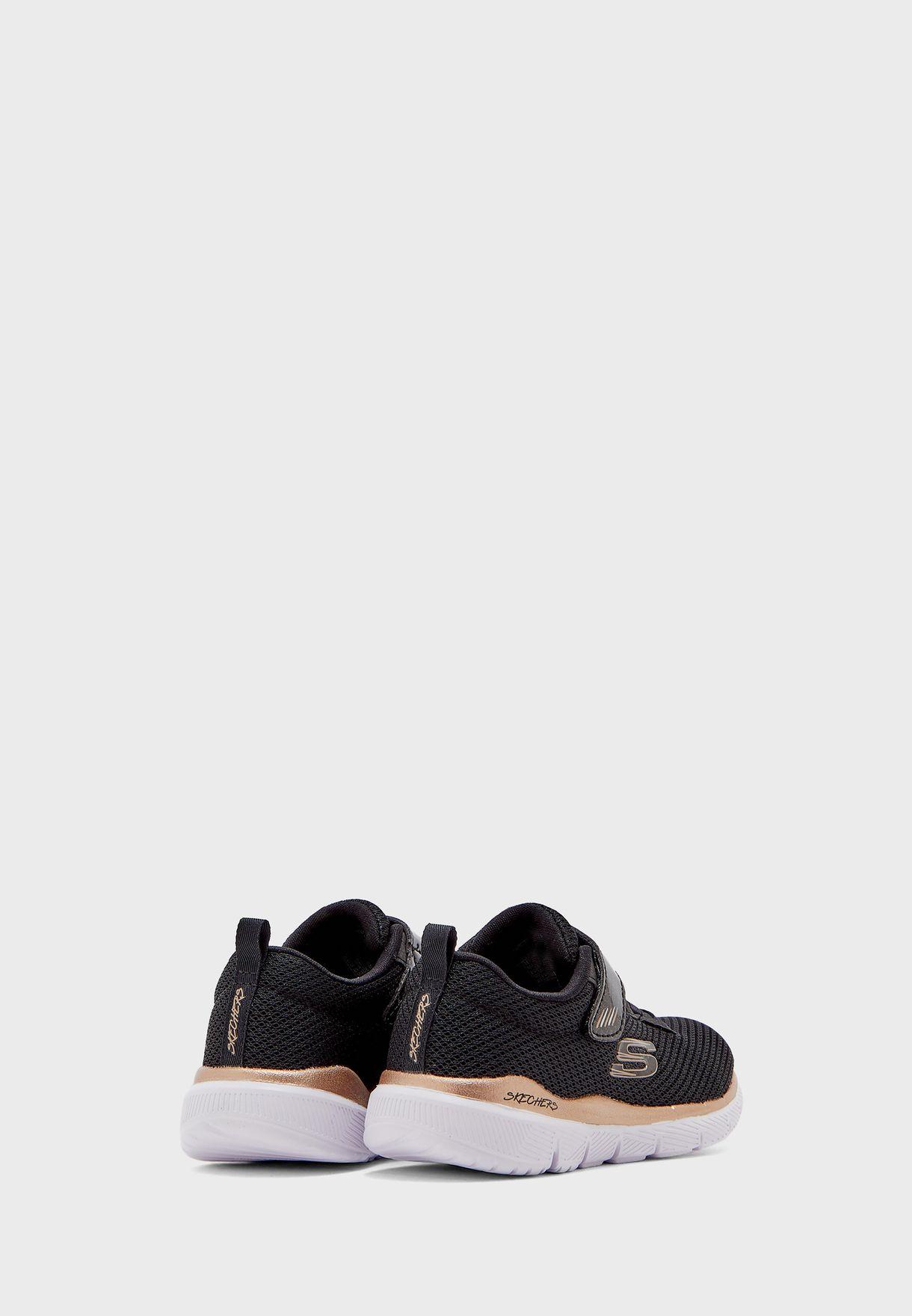 حذاء سكتش ابيل 3.0 للاطفال