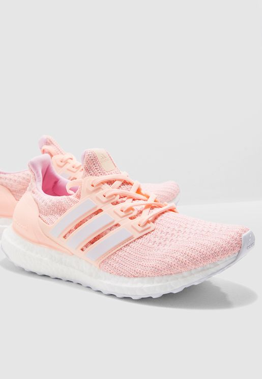 san francisco 06ff0 fd261 adidas Ultraboost Collection for Women   Online Shopping at Namshi UAE