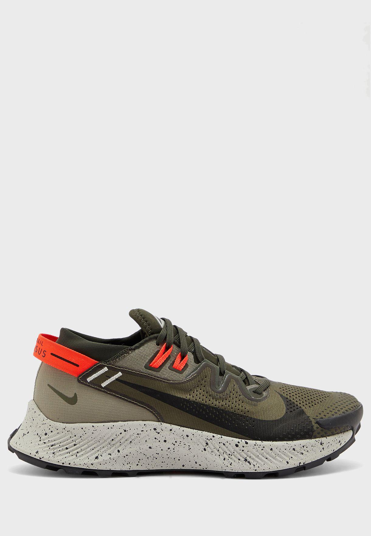 حذاء بيجاسوس تريل 2