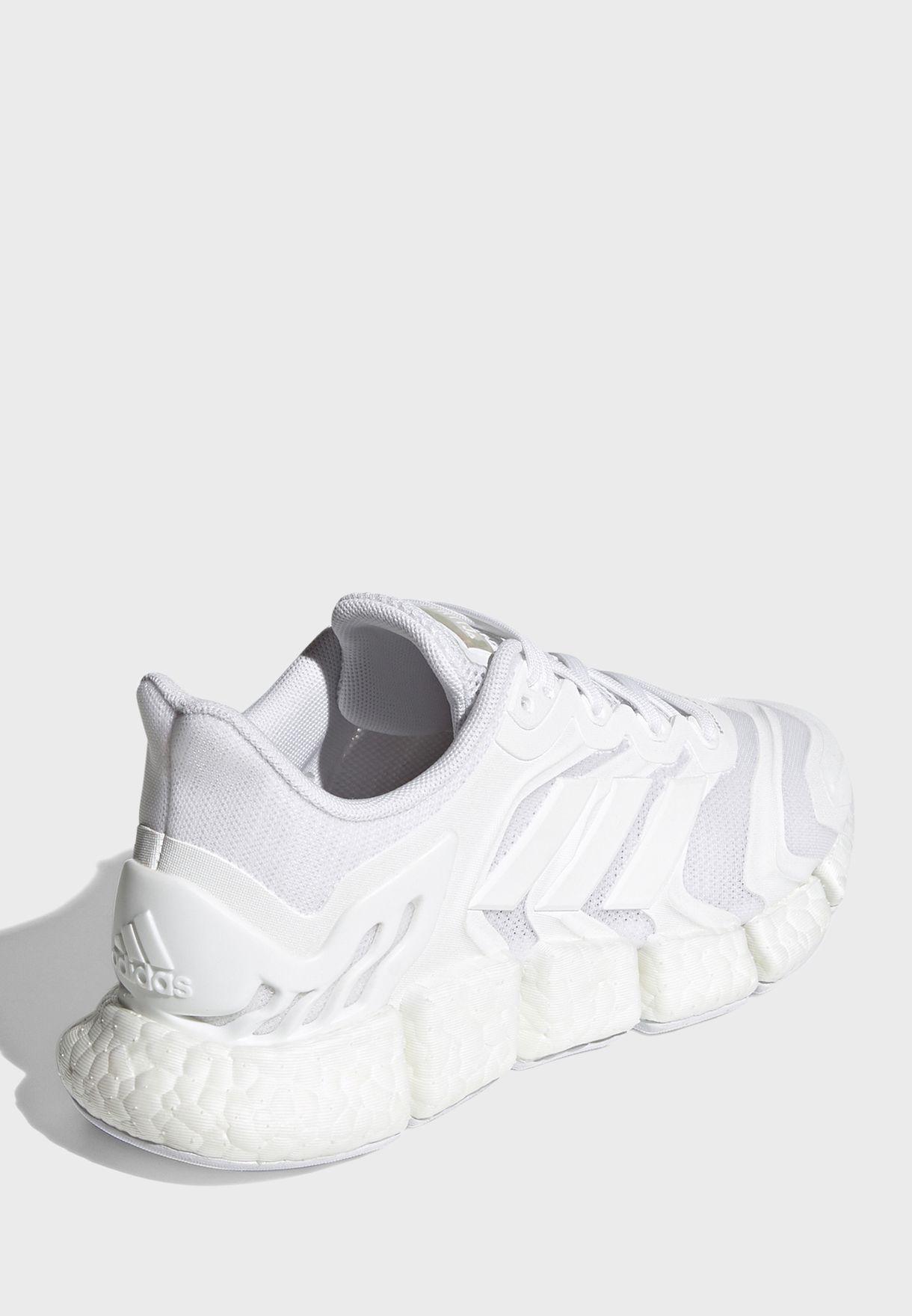 حذاء ركض كليما للجنسين