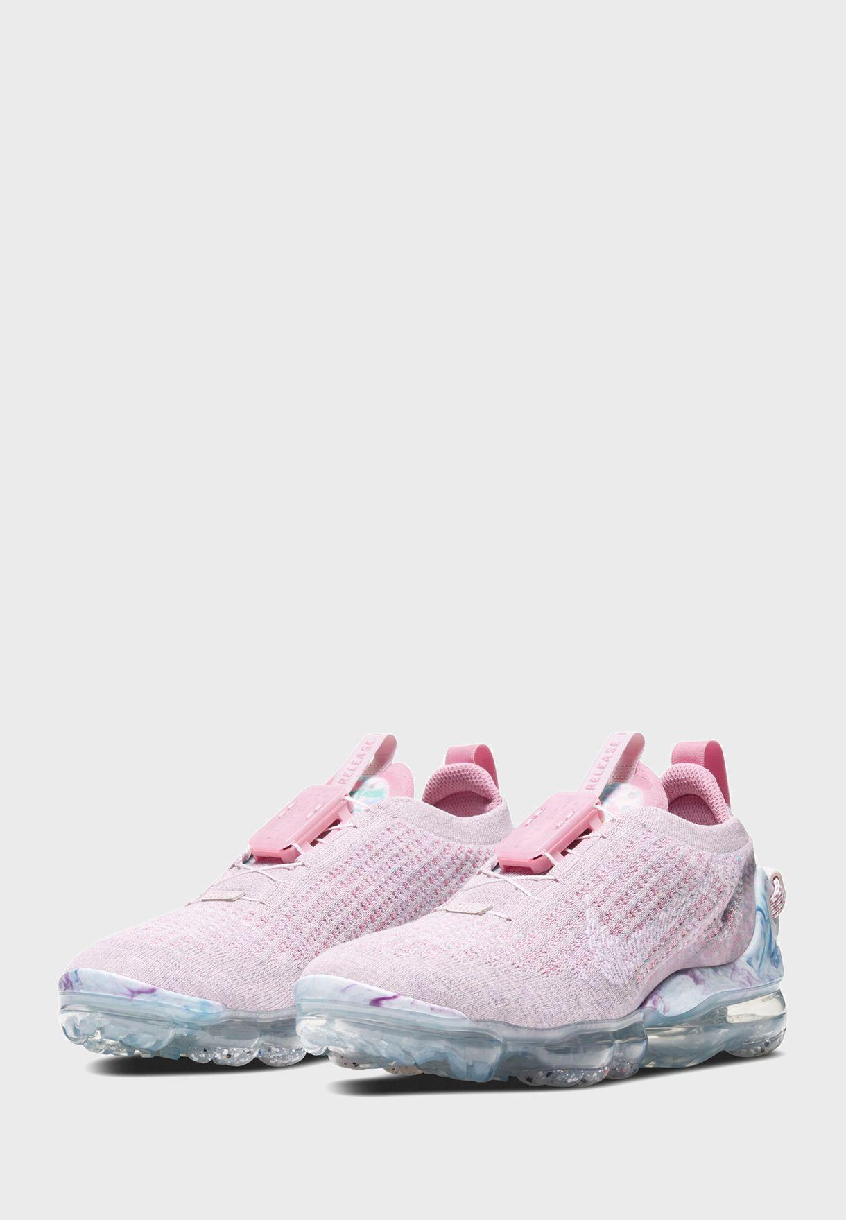 حذاء اير فابور ماكس 2020 اف كيه