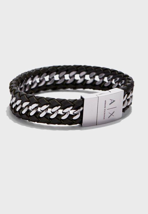 AXG0044040 Icon Bracelet