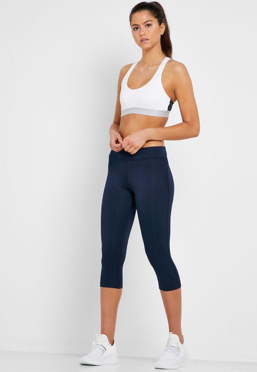 ac95ebc690f Sportswear for Women   Sportswear Online Shopping in Dubai, Abu ...