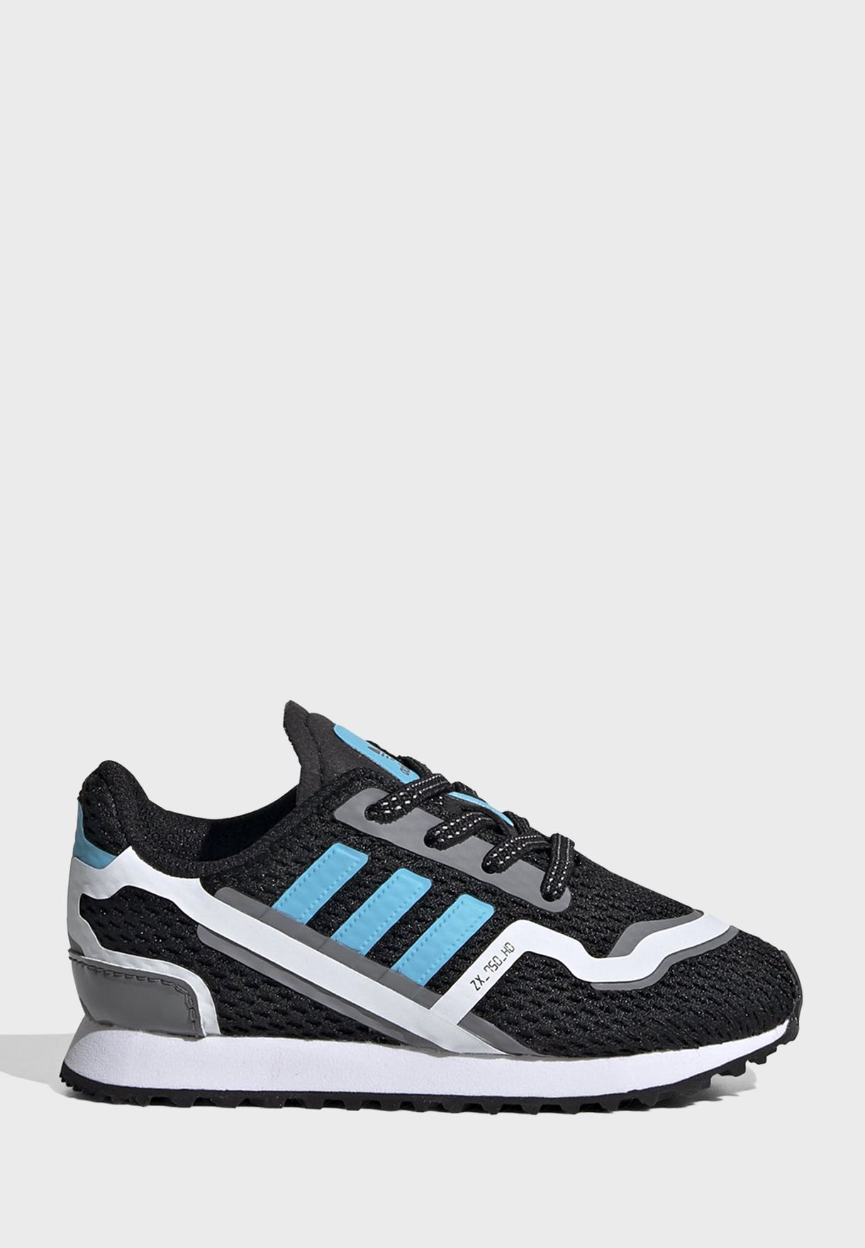 Infant ZX 750 HD EL
