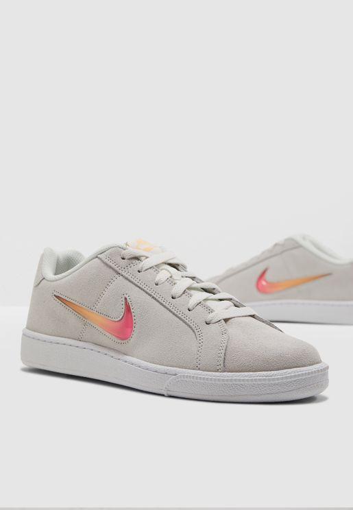 d2940543275e Nike Sneakers for Women