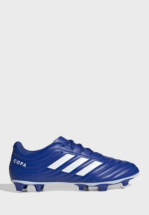 Football Shoes - Soccer Shoes Online