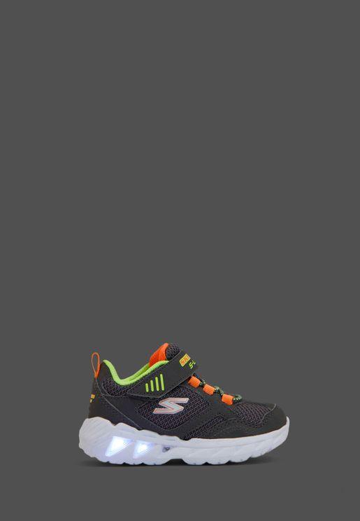 حذاء ماجنا لايتس