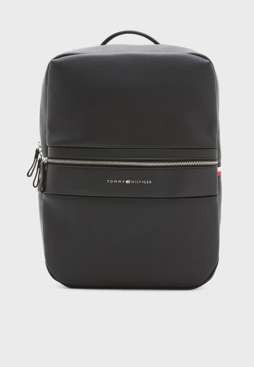 Novelty Mix Backpack