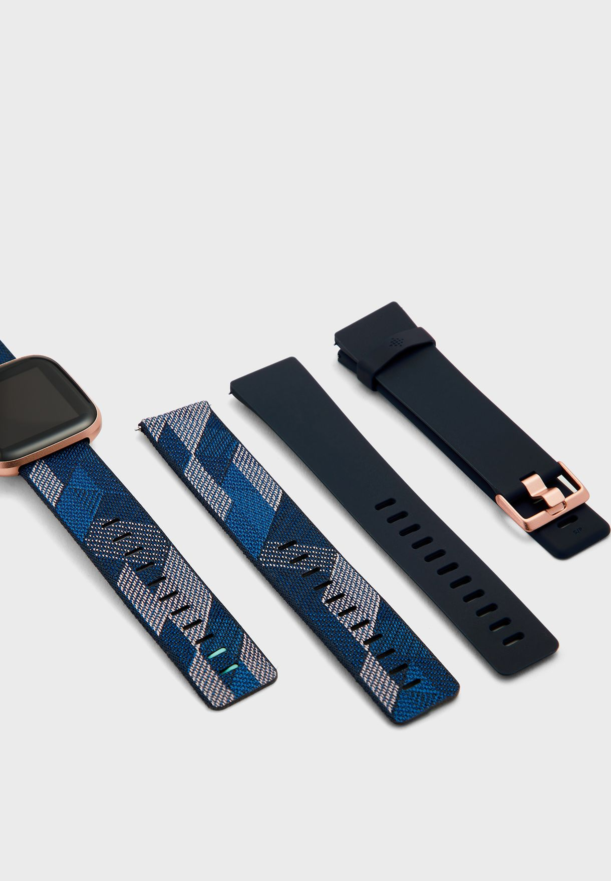 Versa 2 Special Edition Watch