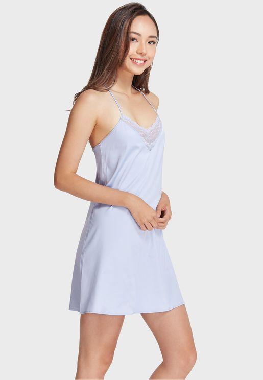 Gemma Sleepwear