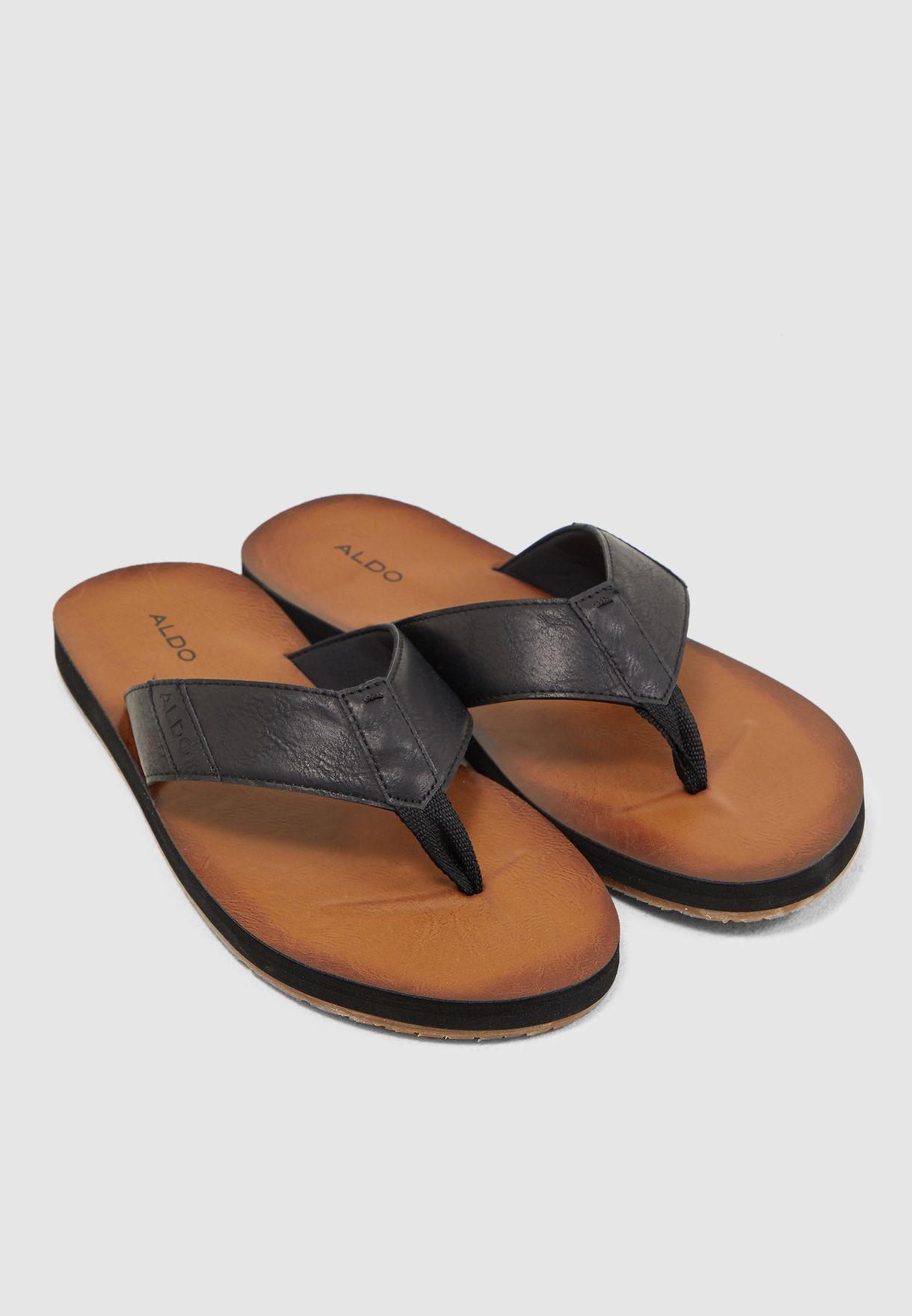 Thymel Flip flops