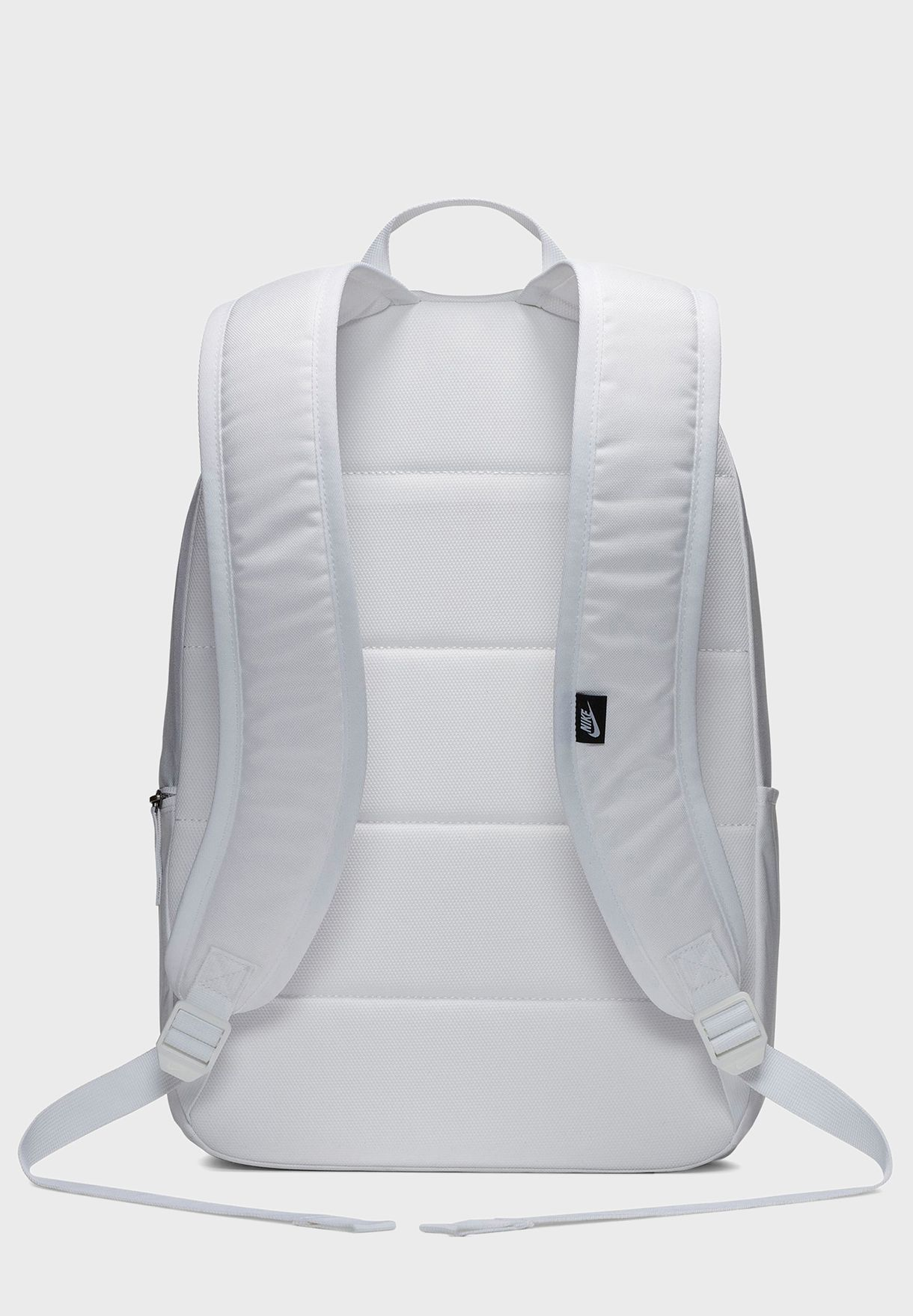 Premium League Backpack