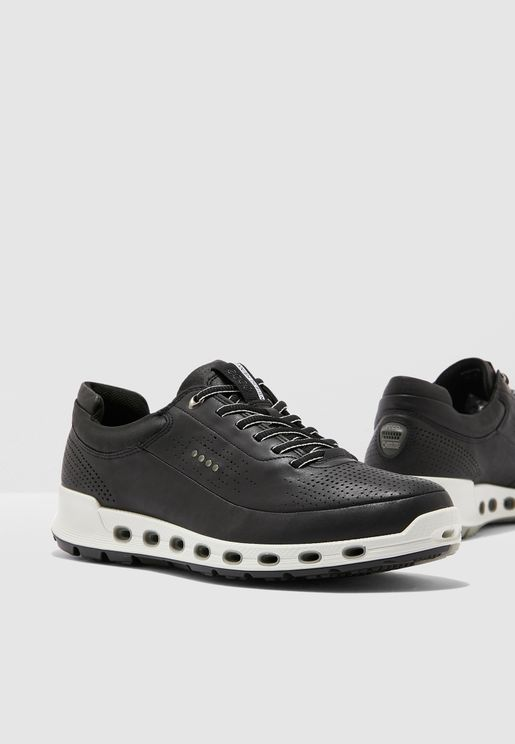Cool 2.0 Sneakers