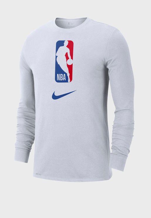 Dri-FIT N31 T-Shirt