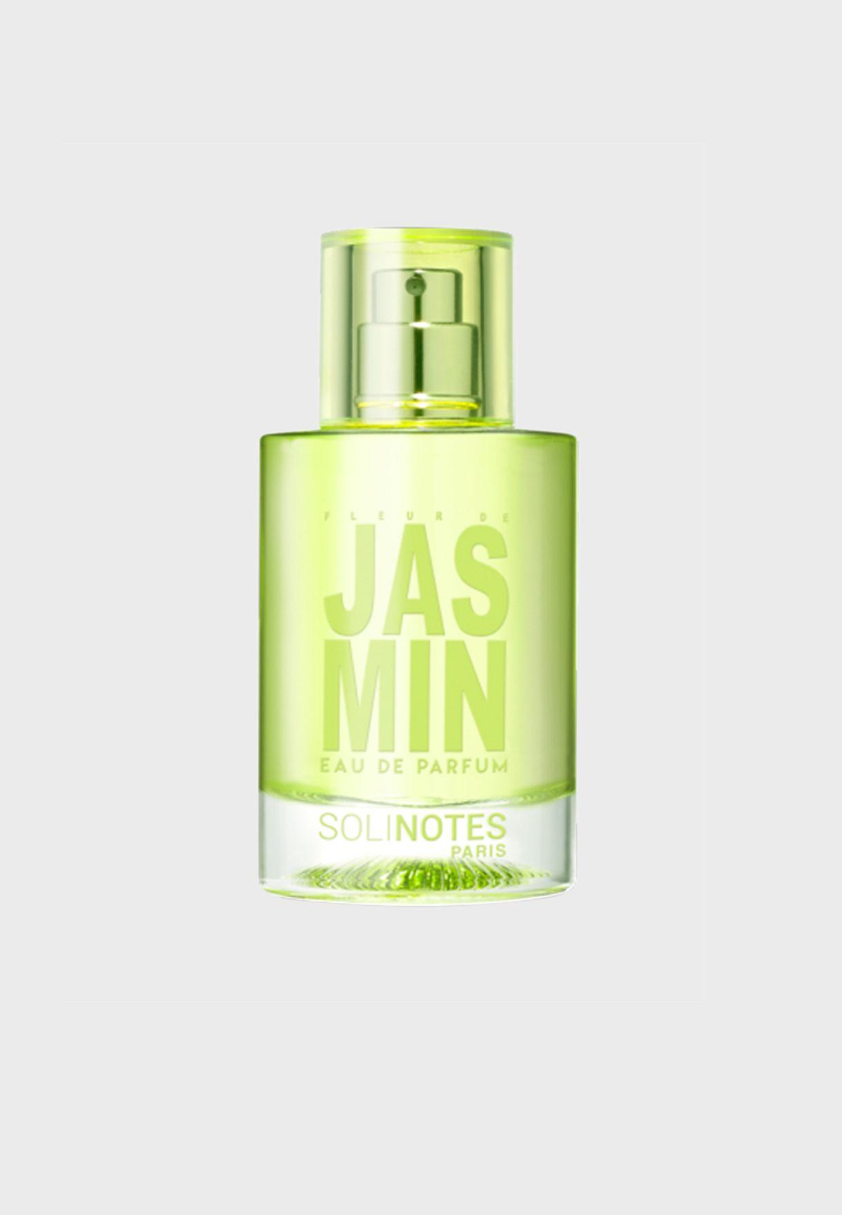 Jasmin Edp 50ml
