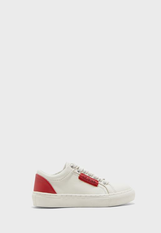 Youth Luiss Sneaker
