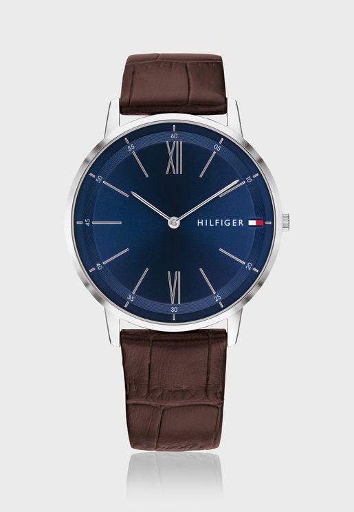 1791514 Cooper Watch