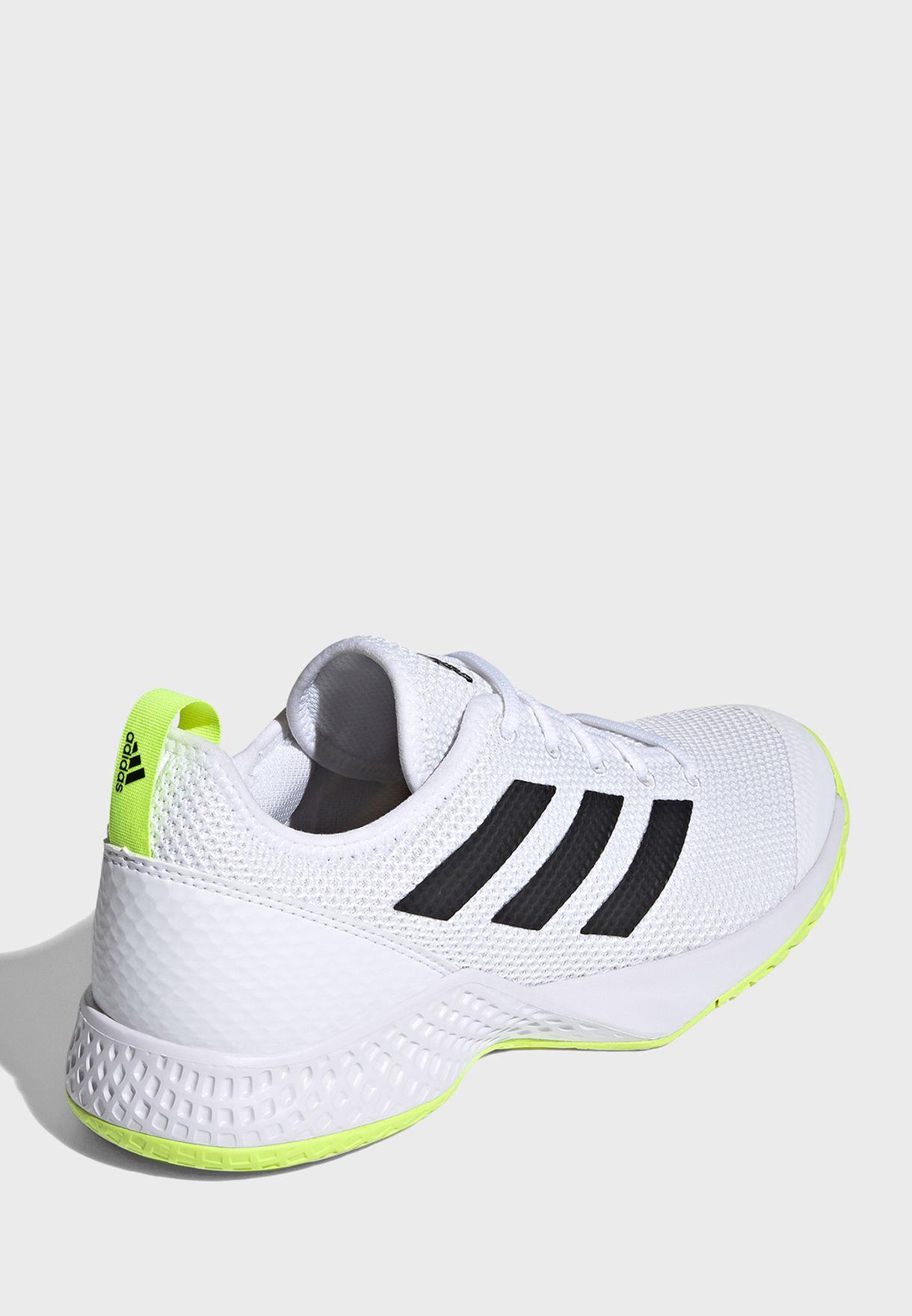 حذاء كورت كونترول