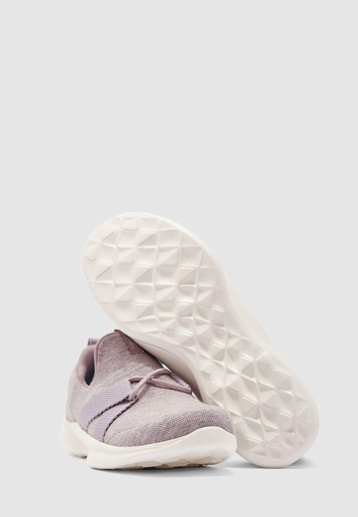 حذاء سيرين