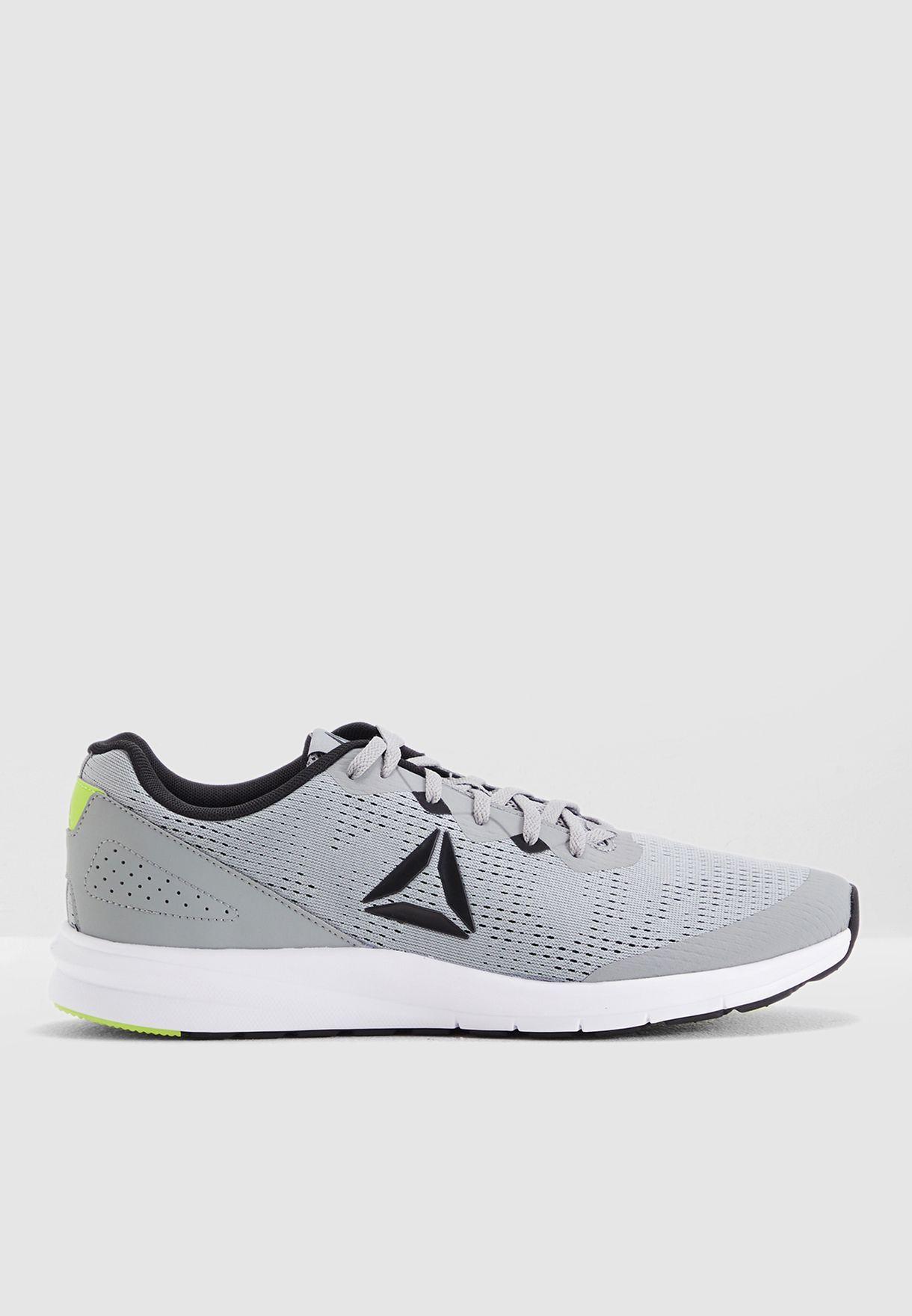 Runner 3.0
