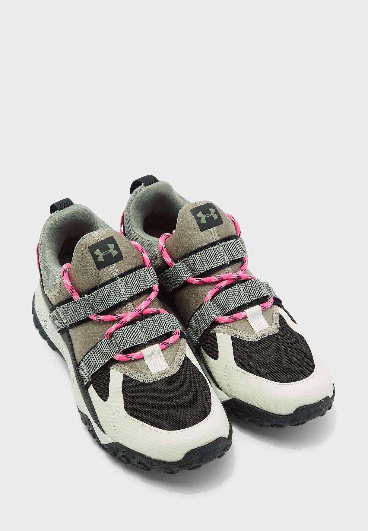 حذاء فالسيتز تريك ان ام