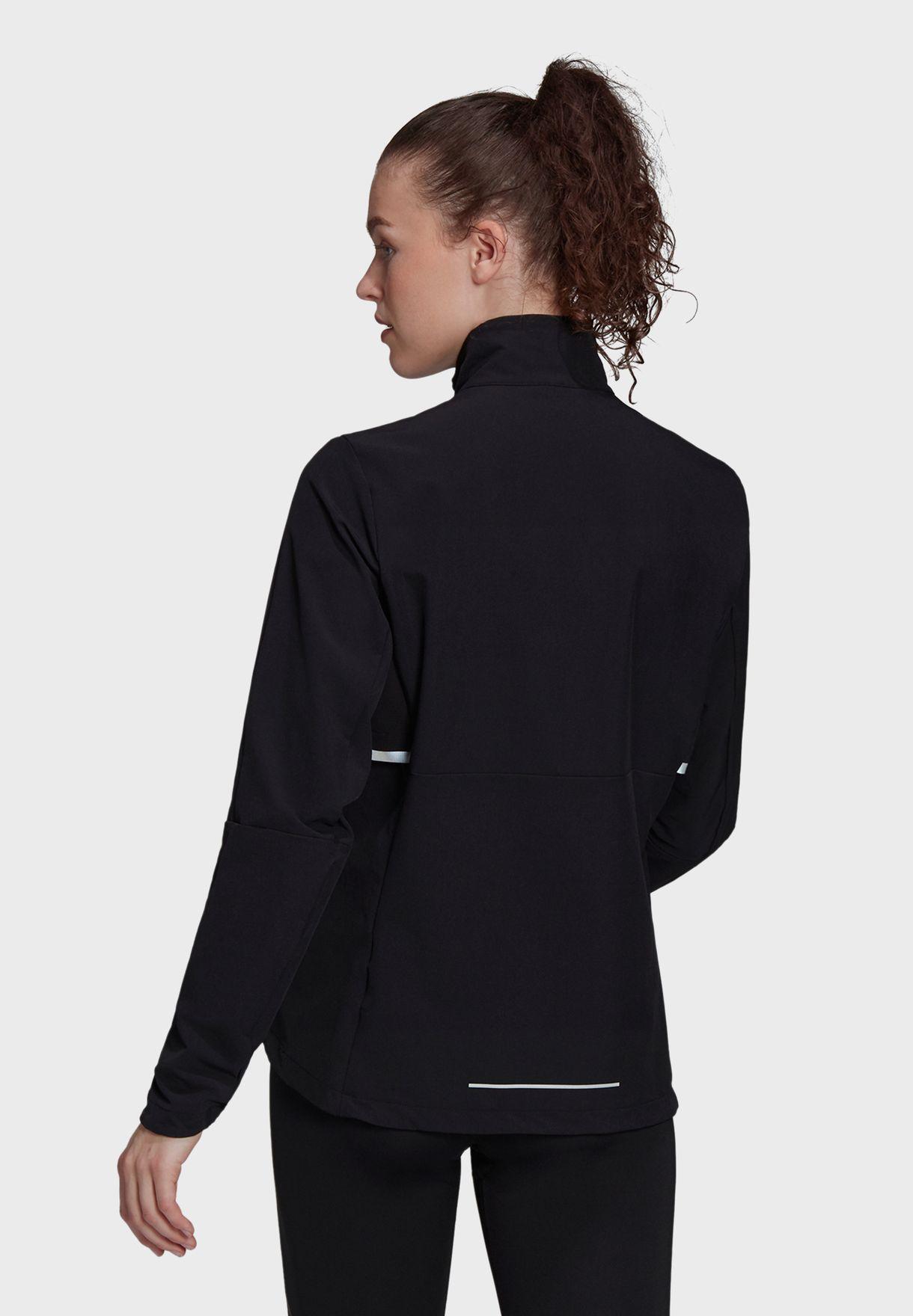 Otr Softshell Jacket