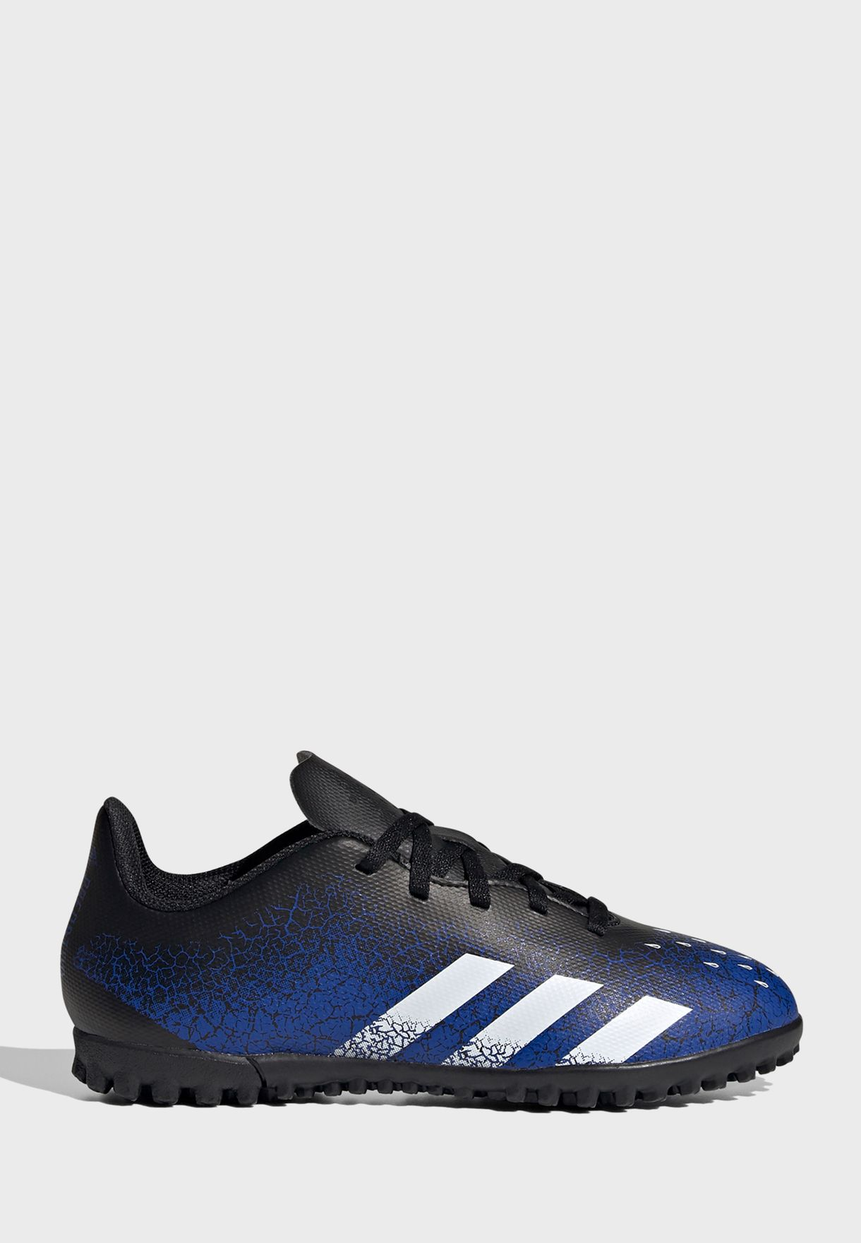 حذاء بريداتور فريك 4 تيرف