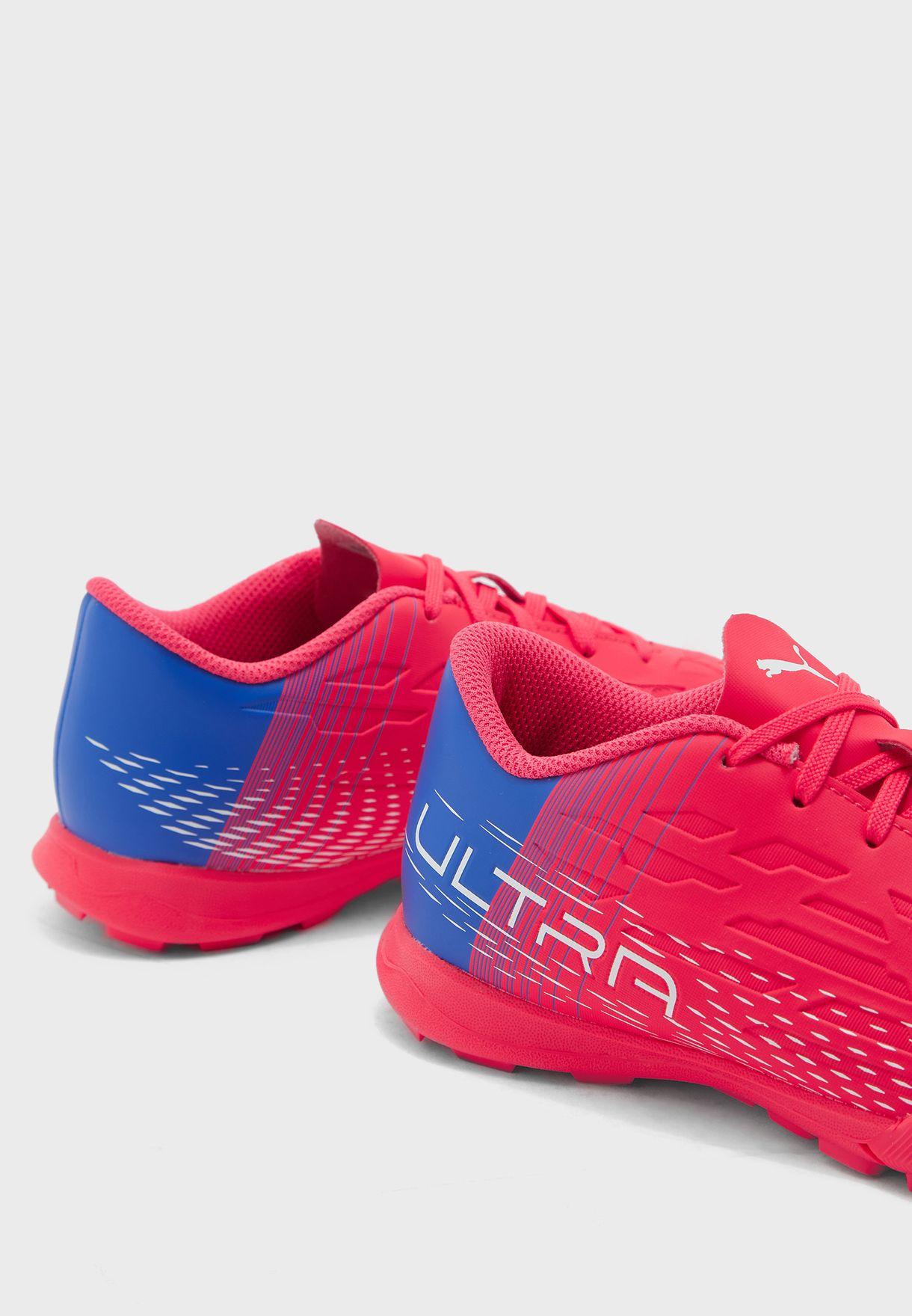 حذاء الترا 4.3 تيرف