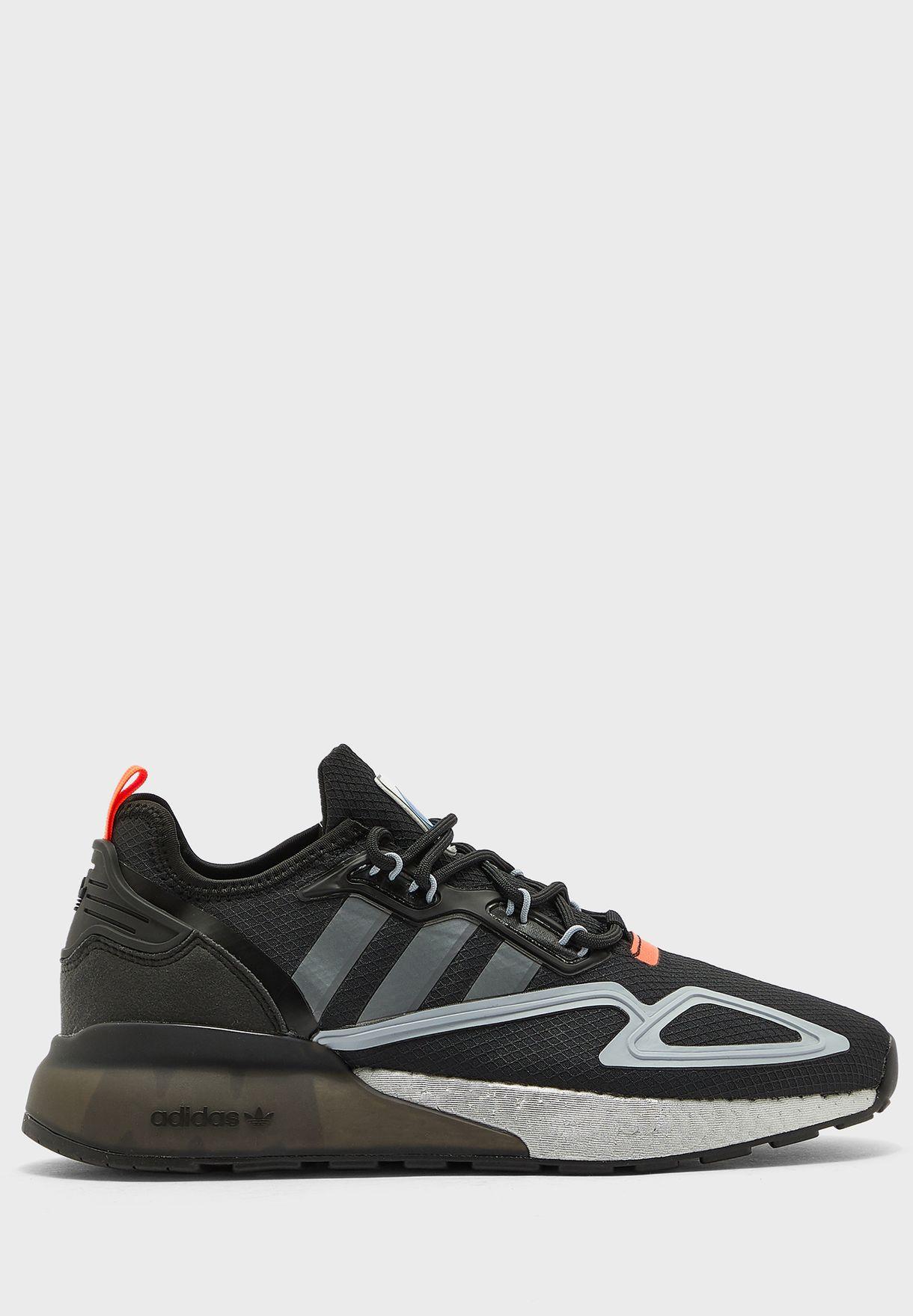 حذاء زد اكس 2 كي بوست