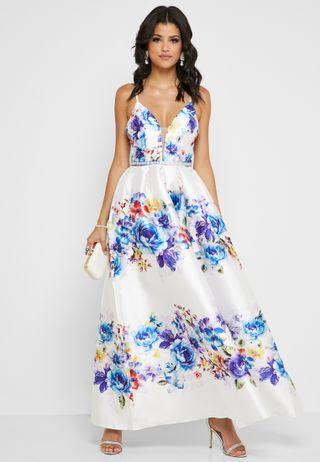33c78538933 Namshi.com: Online Shopping UAE | Dresses, Shoes, Bags, Accessories