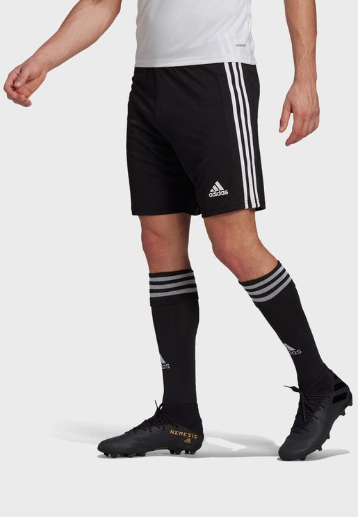 Squad 21 Shorts