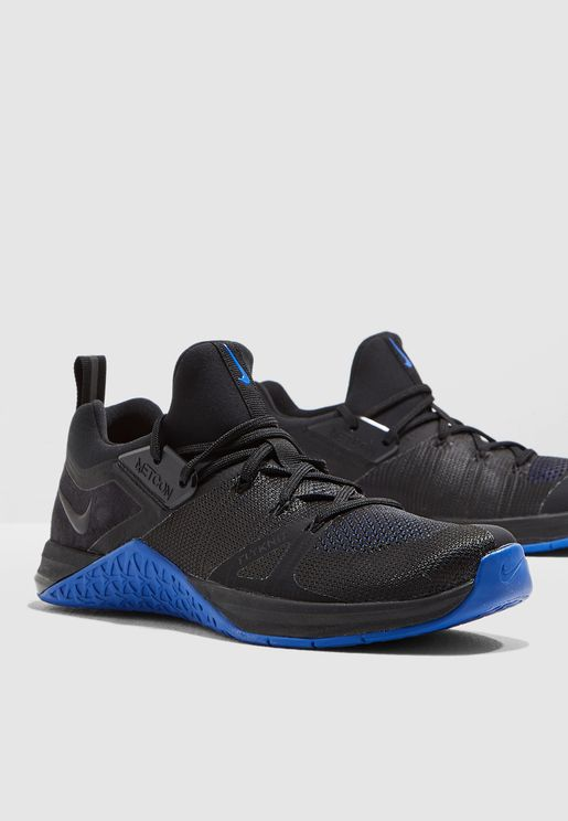 purchase cheap 9a93a 925ed Metcon Flyknit 3